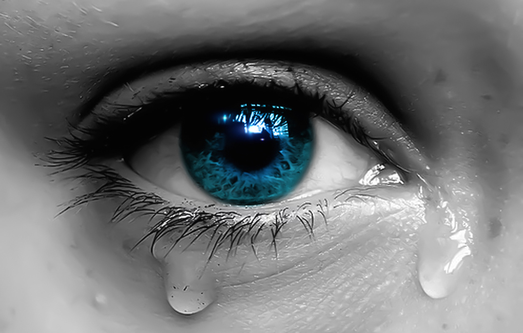 crying-eyes